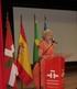 Conmemoración del Día del Estatuto en Brasil organizado por la Delegación de Euskadi