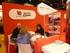 Euskadi presente en la Feria Internacional de Turismo de Buenos Aires