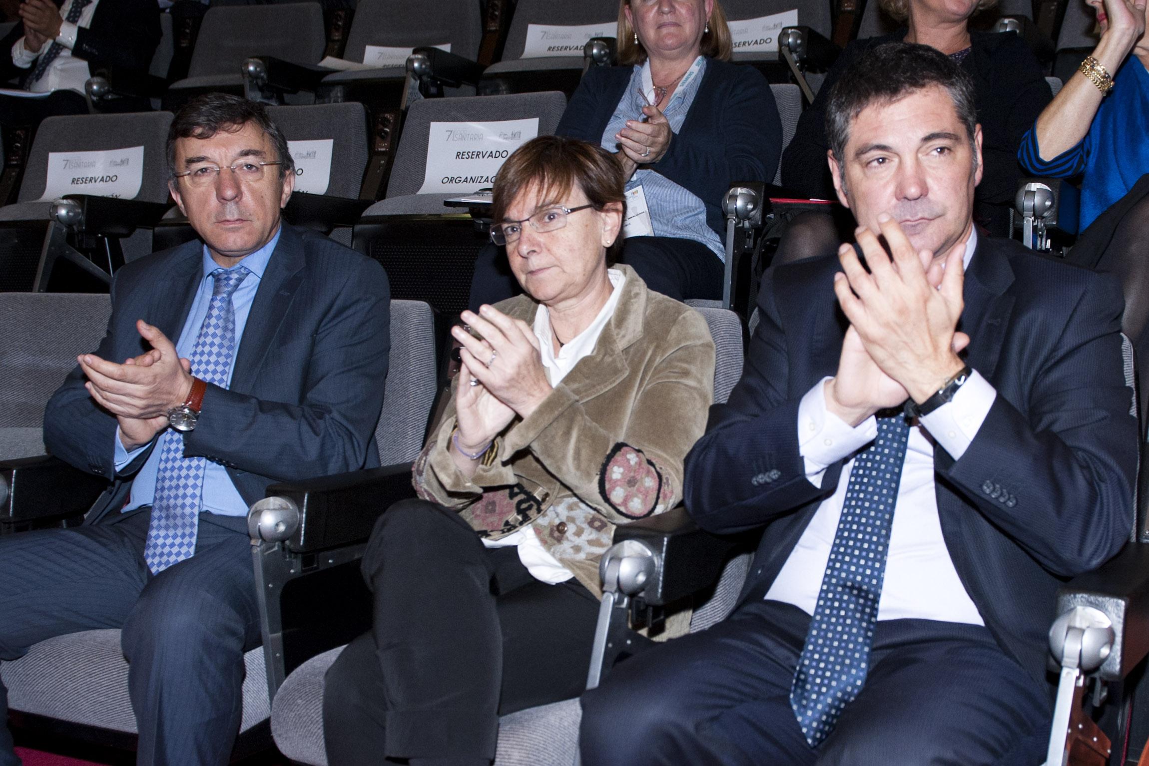2011_10_26_lehen_jornadas_025.jpg