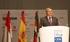 La Confederación Española de Directivos y Ejecutivos (CEDE) celebra en Bilbao su Congreso anual