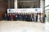 """El Lehendakari agradece la labor de los empresarios que """"aguantaron"""" la amenaza terrorista"""