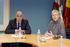 El Lehendakari se reúne con el Consejo de Víctimas