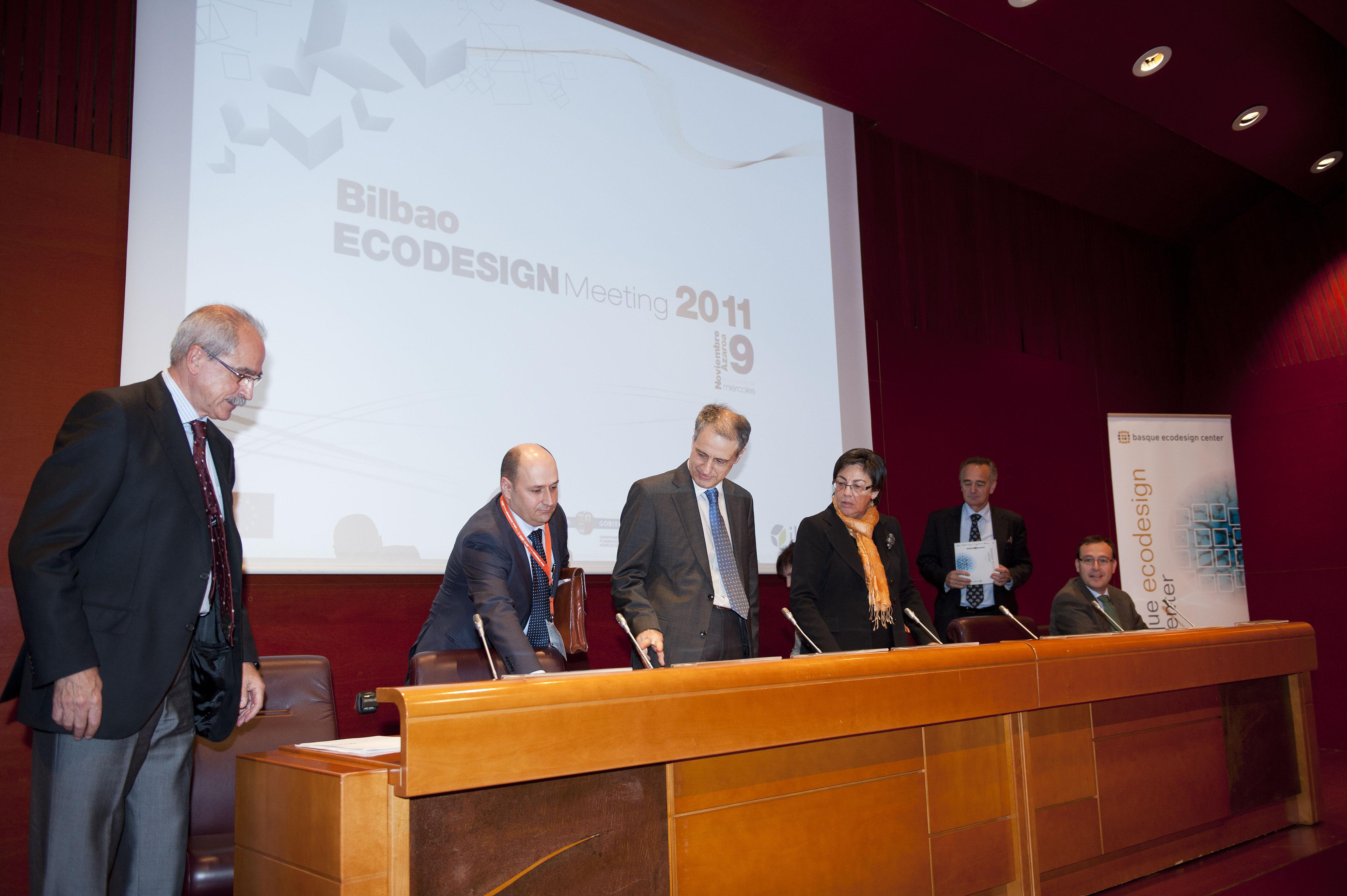 2011_11_09_medio_ambiente_ecodesign21.jpg