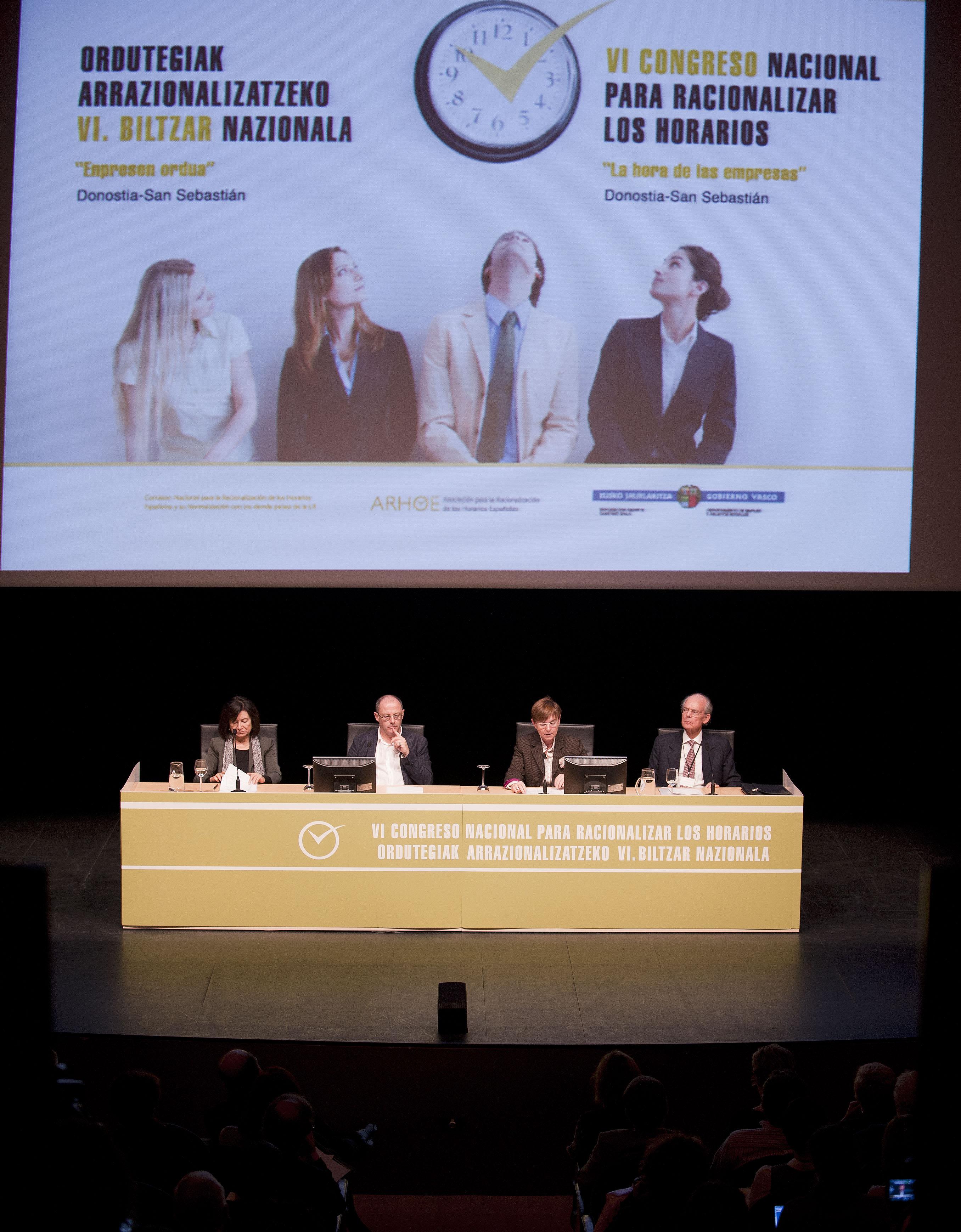 2011_11_15_zabaleta_congreso_racionalizar_horarios13.jpg