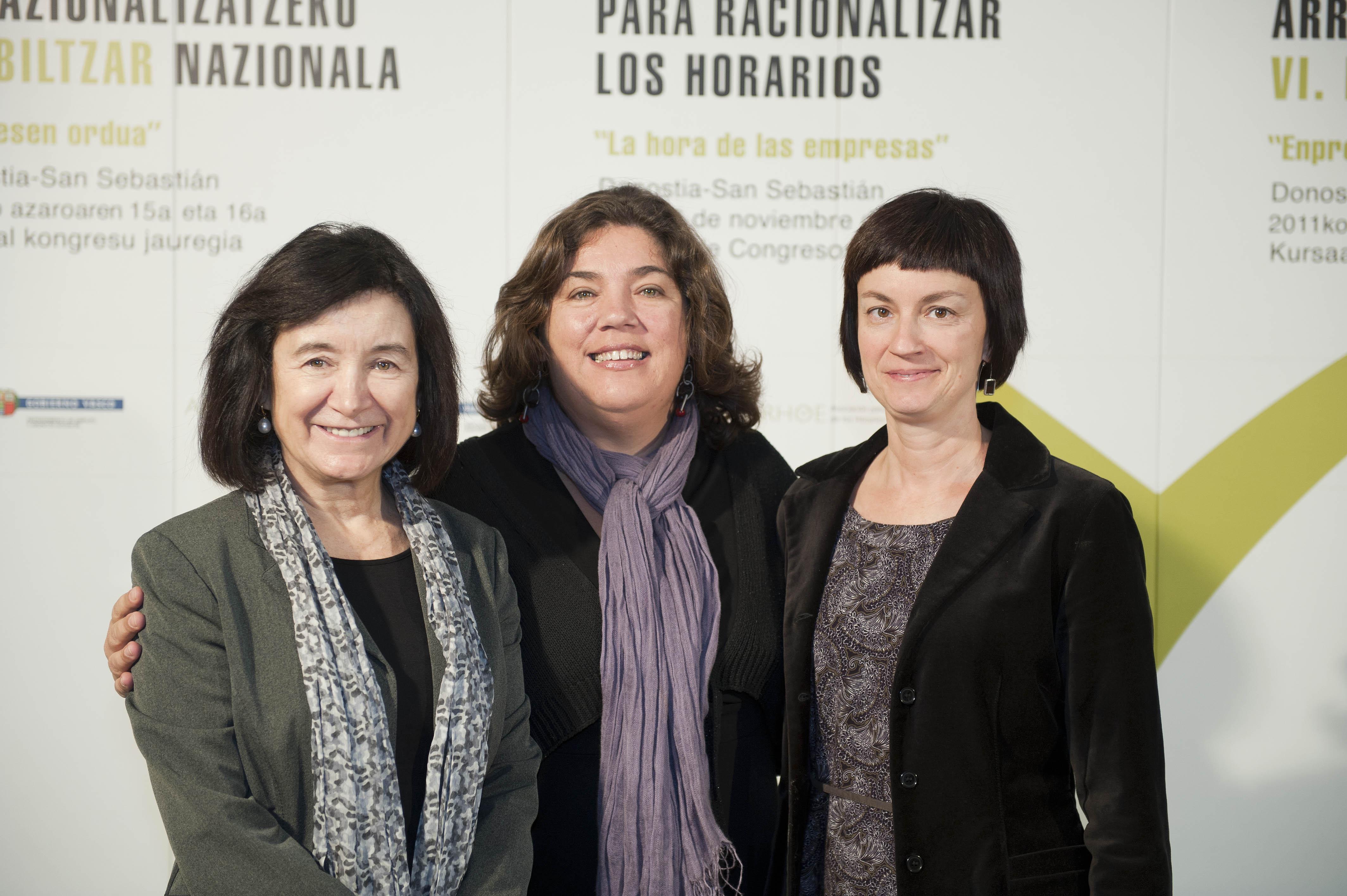 2011_11_15_zabaleta_congreso_racionalizar_horarios16.jpg