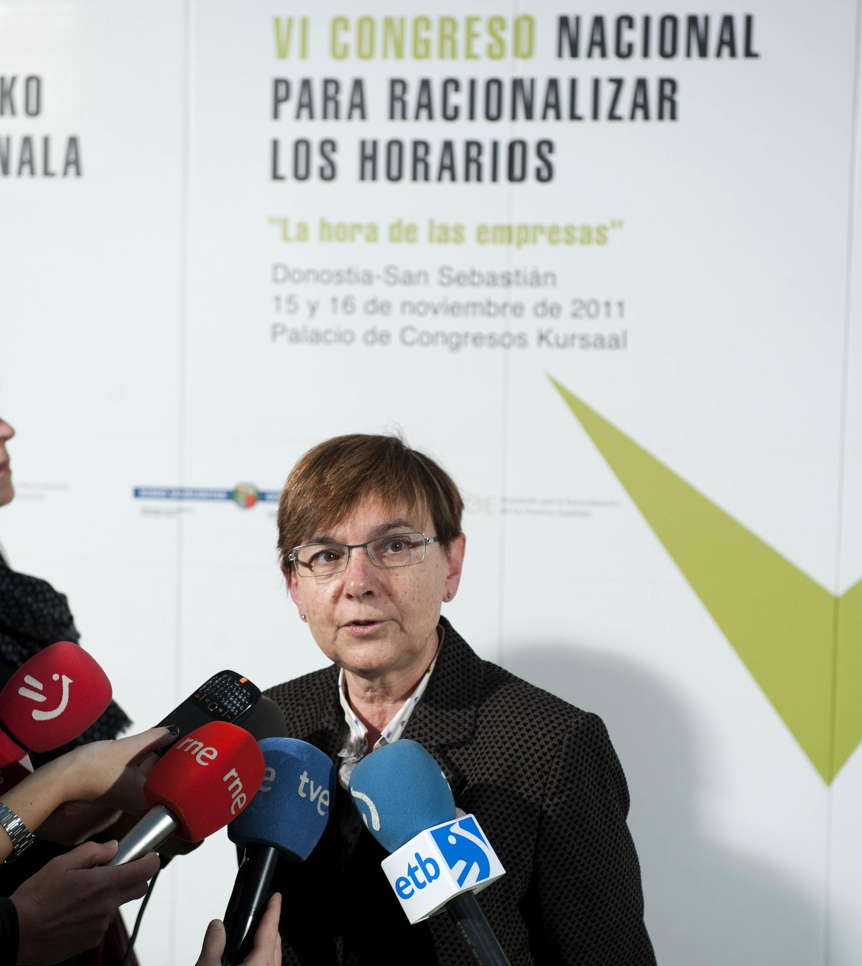 2011_11_15_zabaleta_congreso_racionalizar_horarios3.jpg