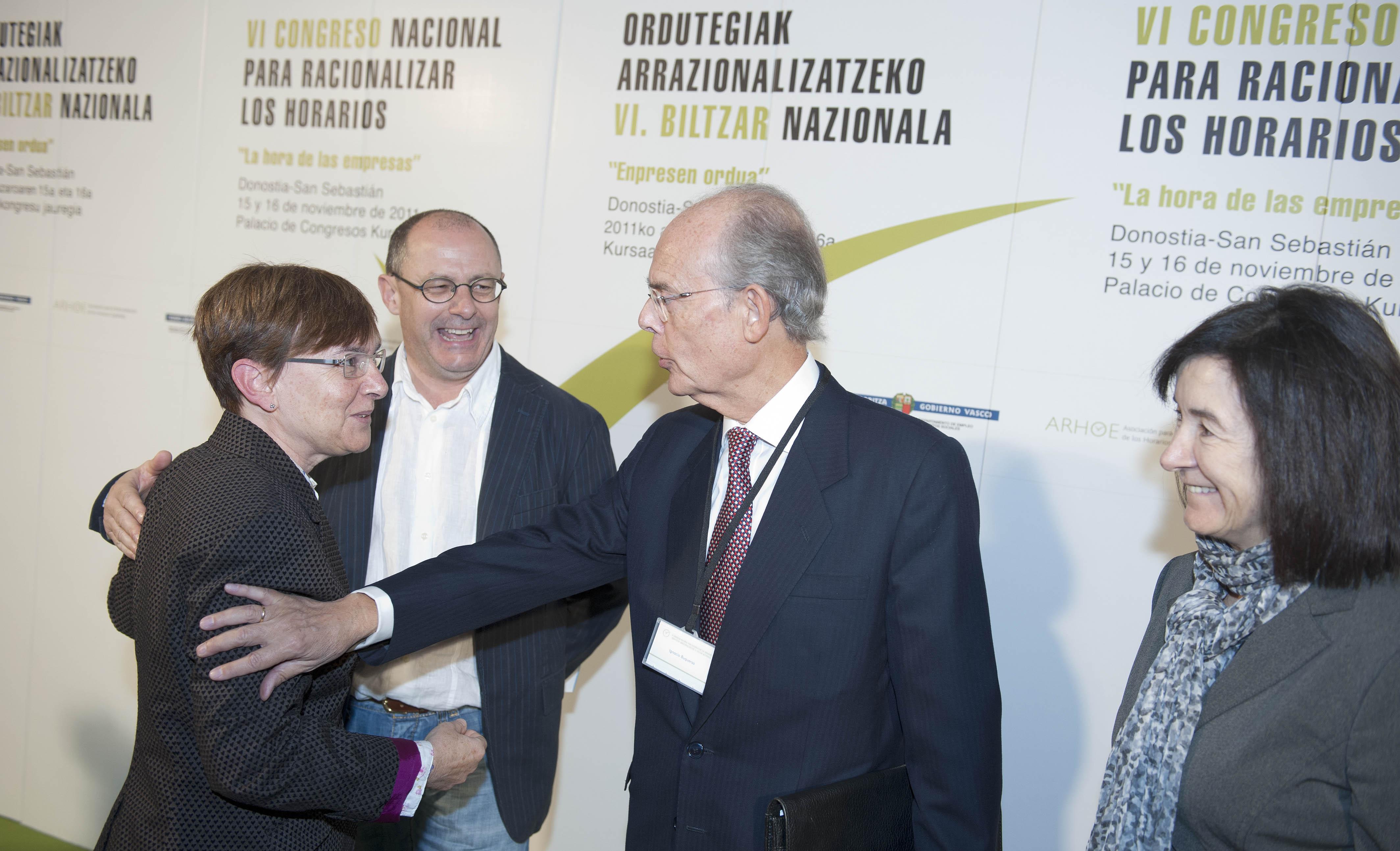 2011_11_15_zabaleta_congreso_racionalizar_horarios5.jpg