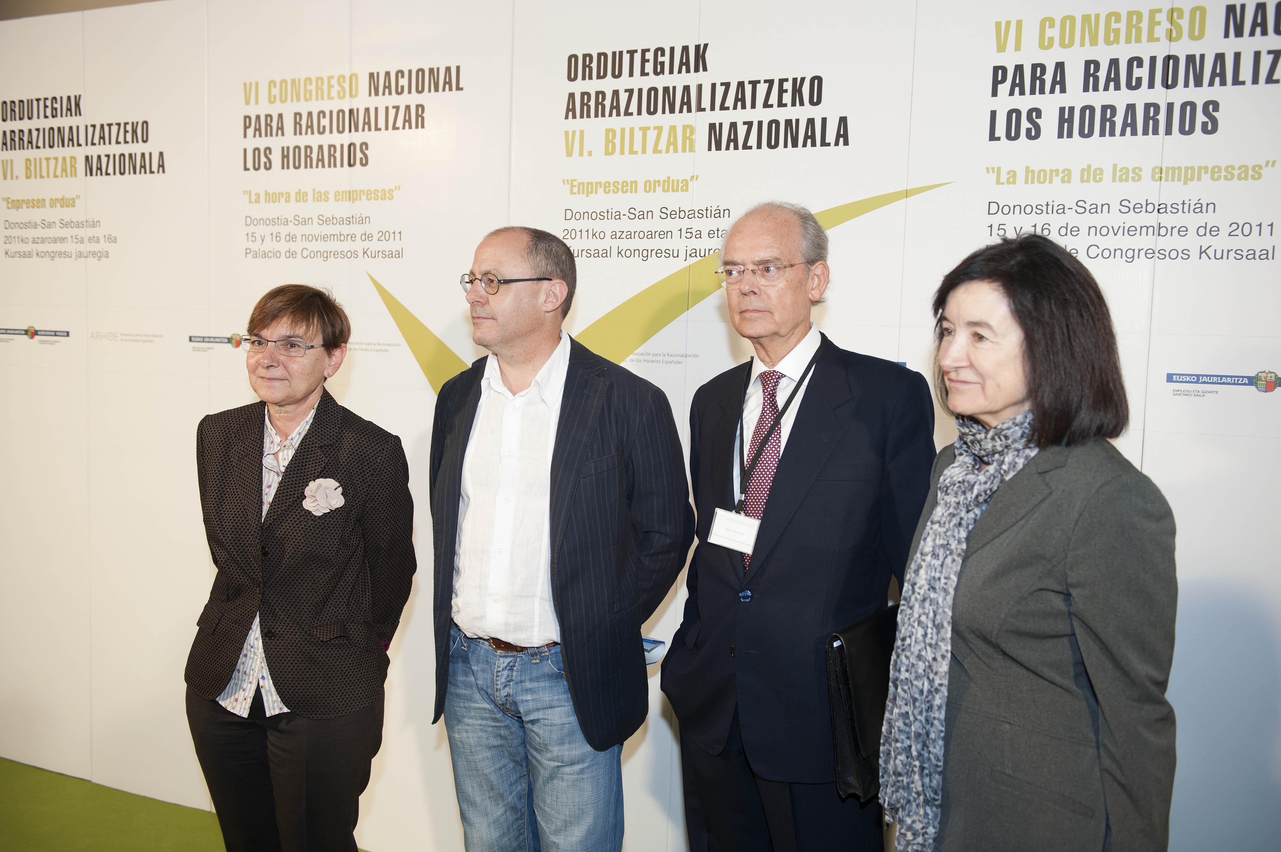 2011_11_15_zabaleta_congreso_racionalizar_horarios6.jpg