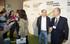 Gizarte-hitzarmen bat eskatu du Gemma Zabaletak, Europako lanaldi malgua Euskadin errealitatea izan dadin