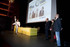 Zabaleta aboga por un pacto social para que la jornada laboral flexible europea sea una realidad en Euskadi