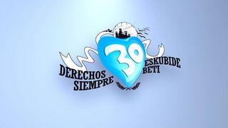 Campana dd hh 01