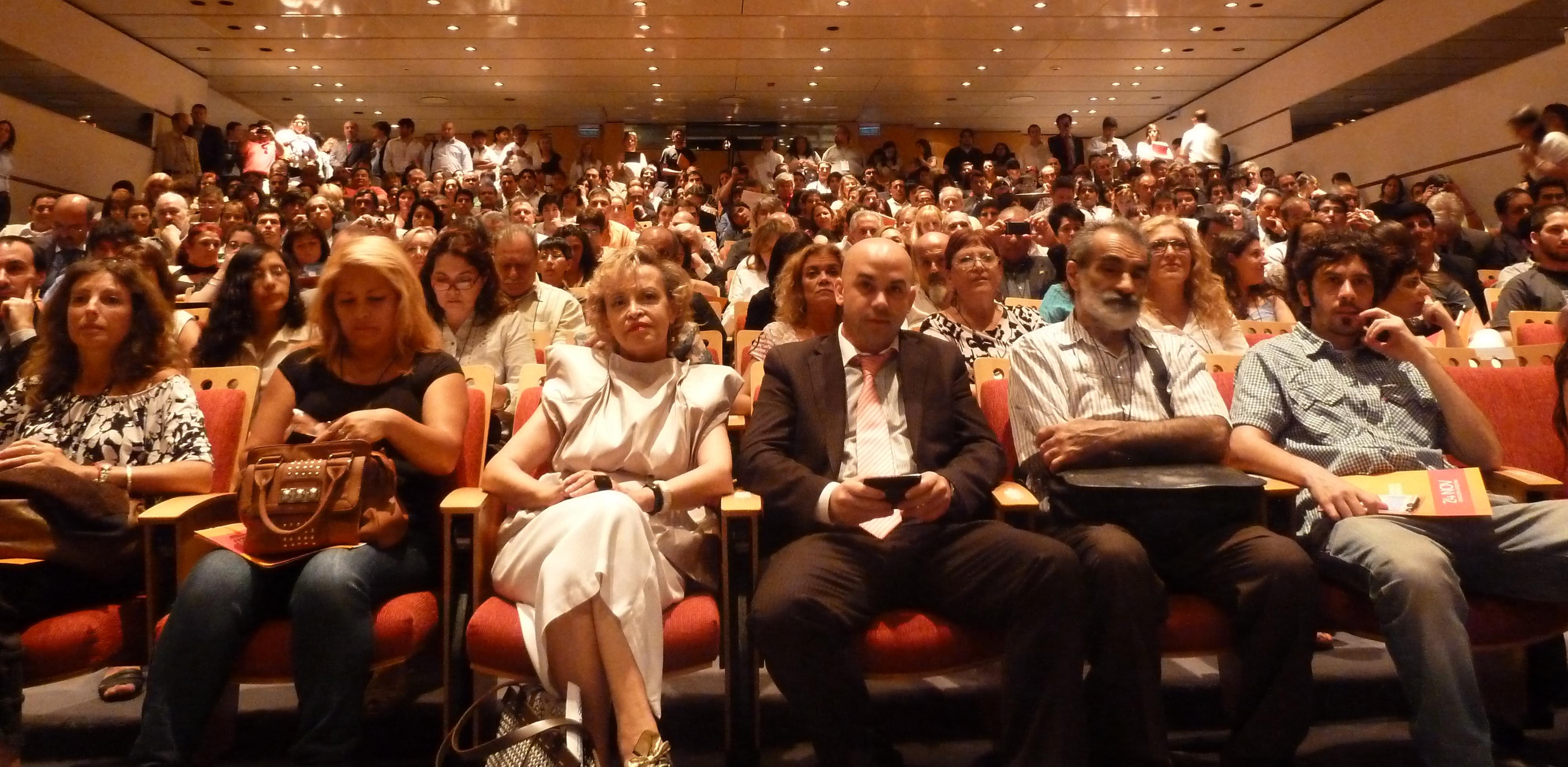 auditorio3.jpg