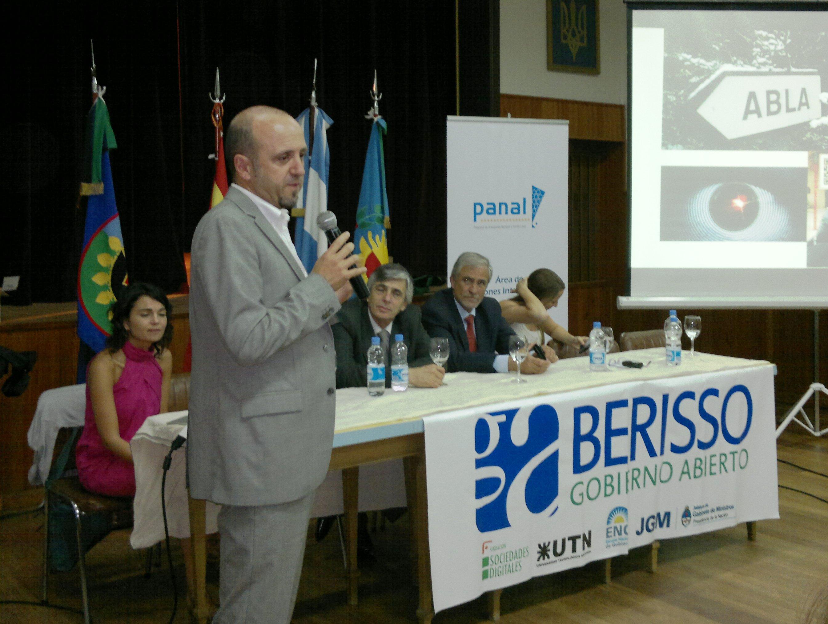 berisso8.jpg