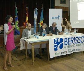 Berisso5