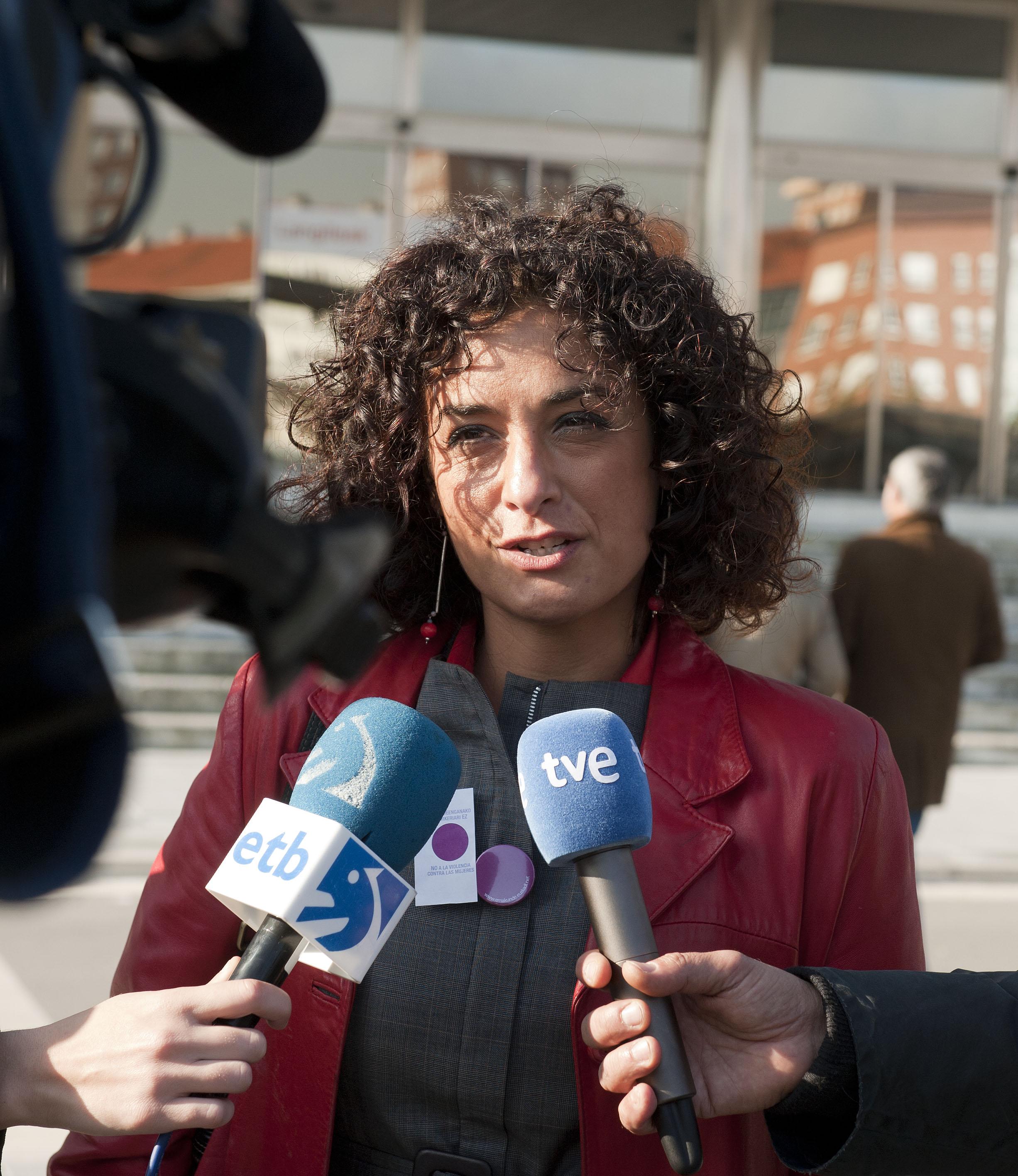 2011_11_25_lhk_concentracion_violencia_mujeres7.jpg
