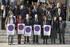 5 lhk concentracion violencia mujeres