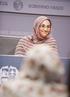 Mendebaldeko Saharan giza eskubideen defentsan diharduen Aminetu Haidar-ek jasoko du René Cassin saria