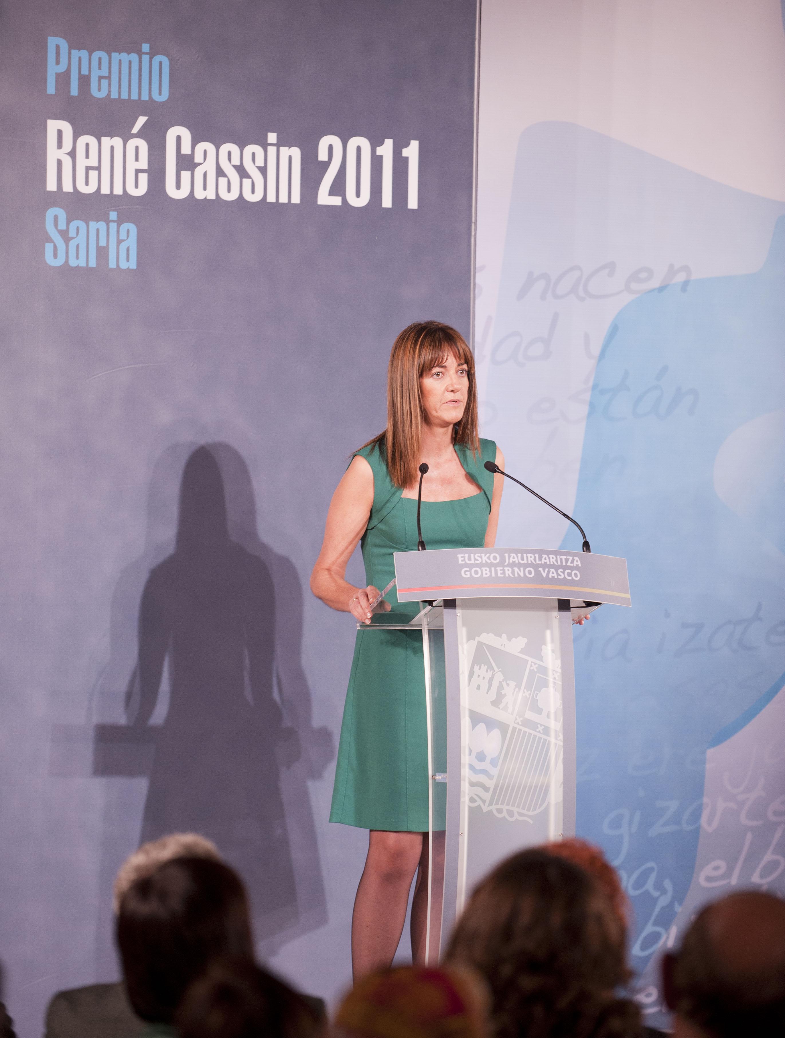 2011_11_30_premio_rene_cassin18.jpg
