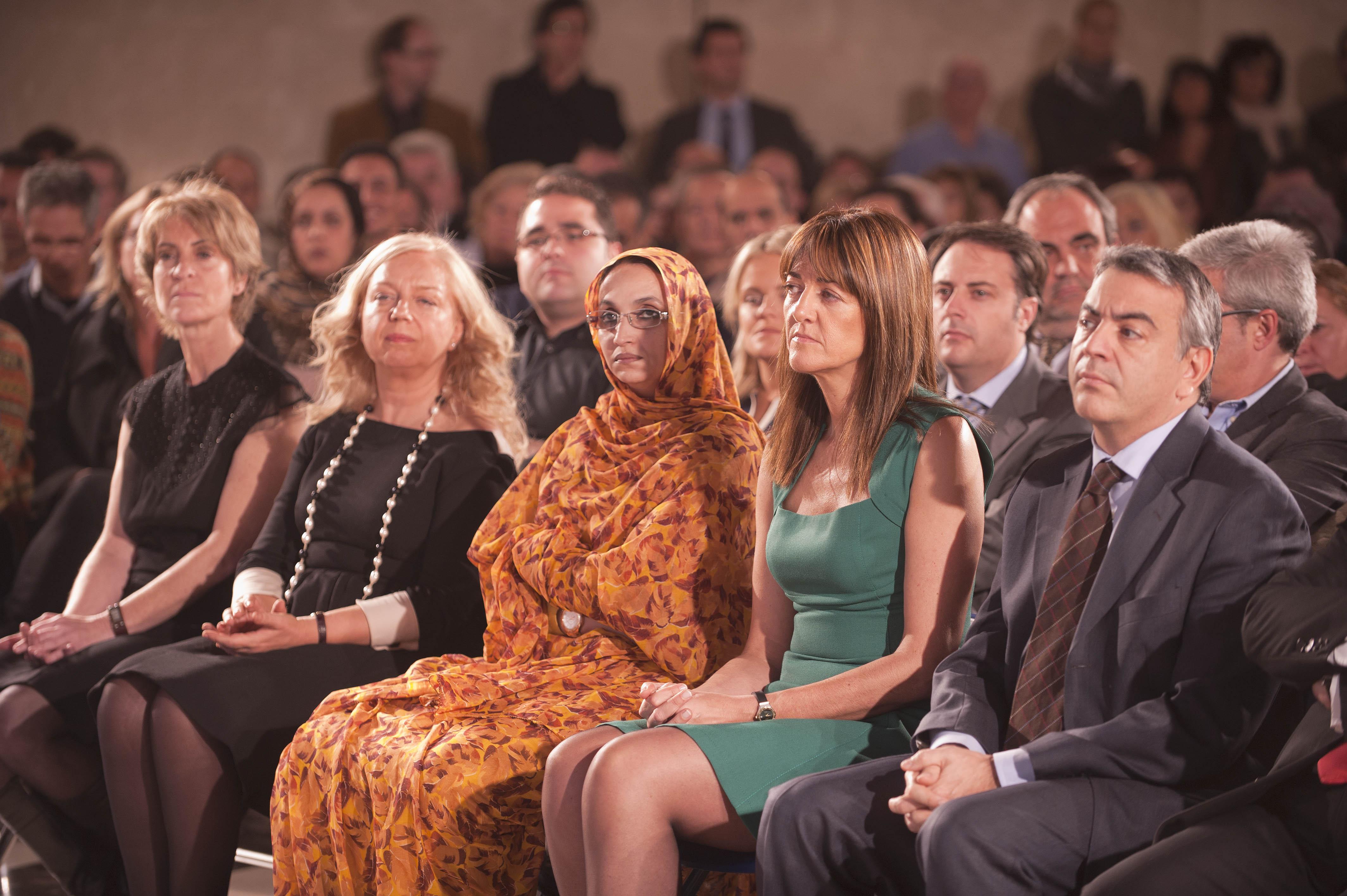 2011_11_30_premio_rene_cassin6.jpg