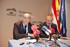 La Rioja volverá a atender a pacientes vascos a partir del 15 de diciembre