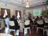 Presentación de Turismo del País Vasco en Montevideo