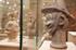Artxibo Historiko Probintzialak historia luze-zabalean egin diren faltsifikazioei buruzko erakusketa antolatu du