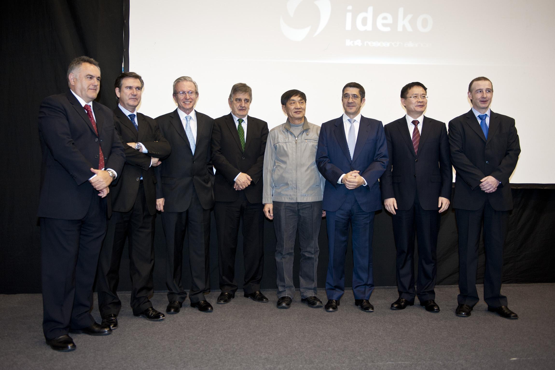 2011_12_14_lehen_ideko_114.jpg