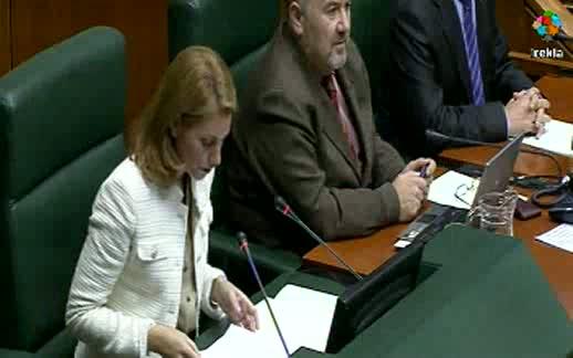 Pleno de Control. (16-12-2011) [255:34]
