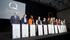 Más de 2.000 comercios apuestan por la calidad en Euskadi