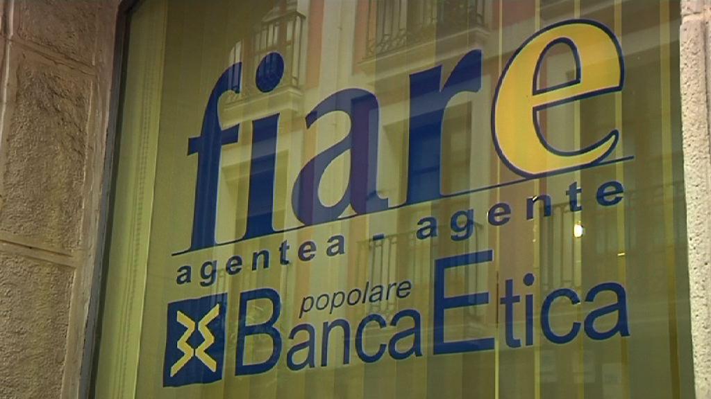 ¿Qué es la banca ética? [1:32]