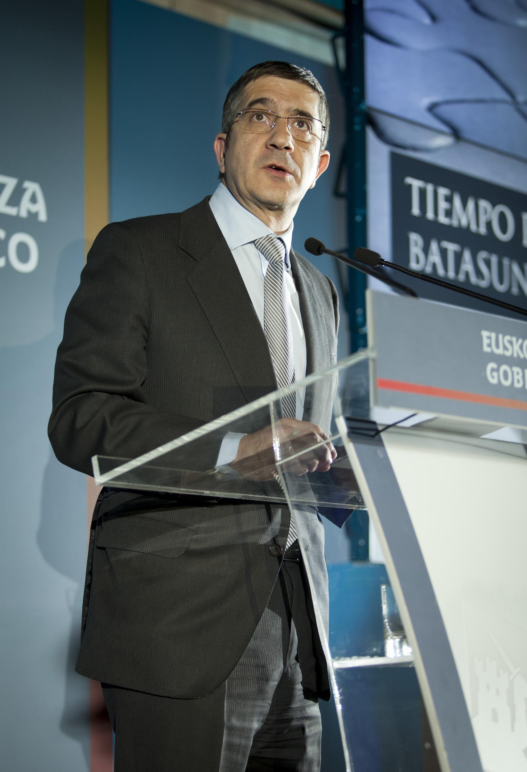 sociedad_vasca16.jpg