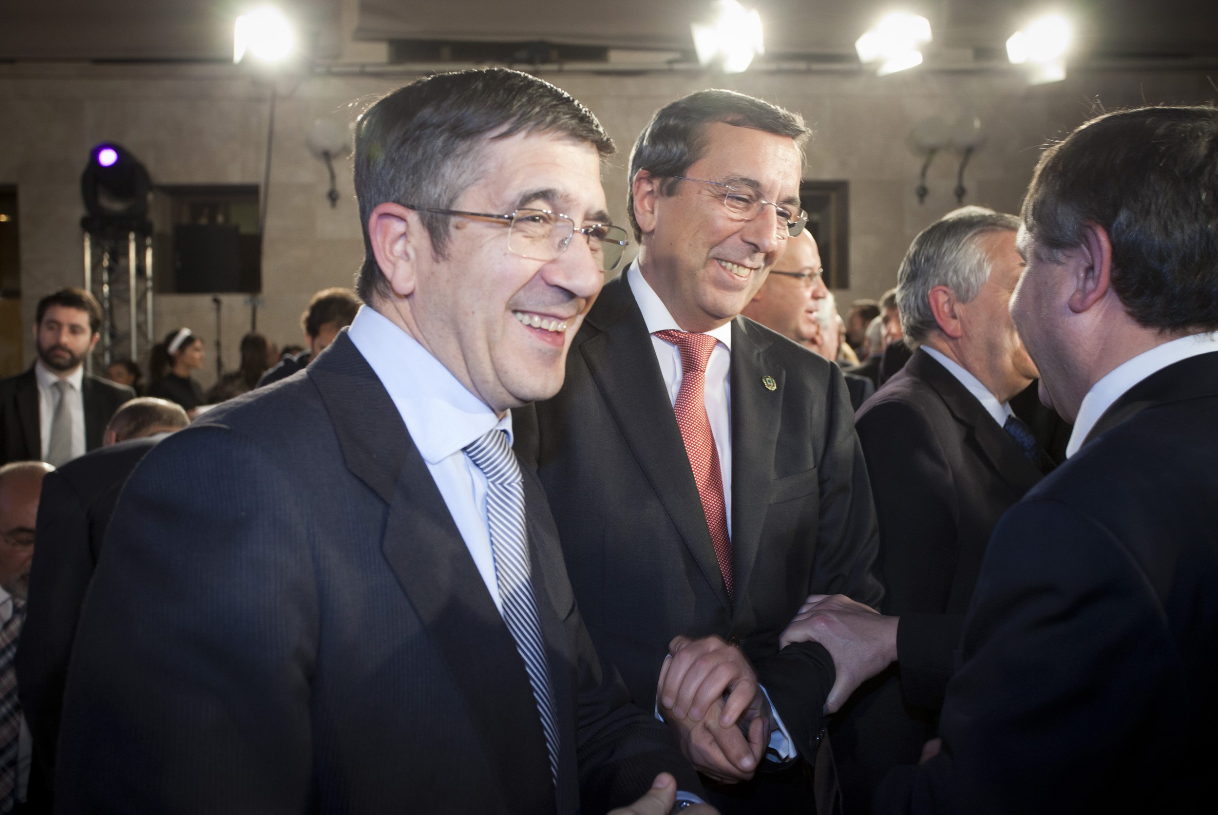 sociedad_vasca20.jpg