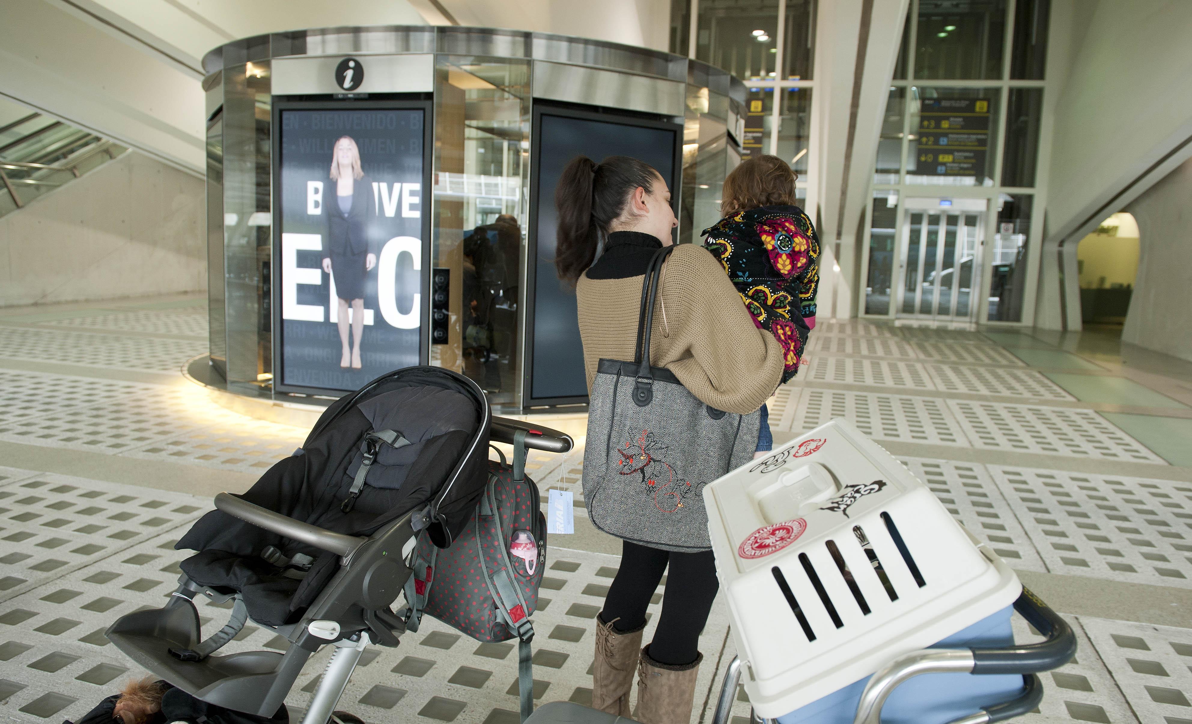 2011_12_30_turismo_oficina_loiu9.jpg