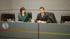 El Gobierno Vasco mantiene su compromiso por la cooperación al desarrollo