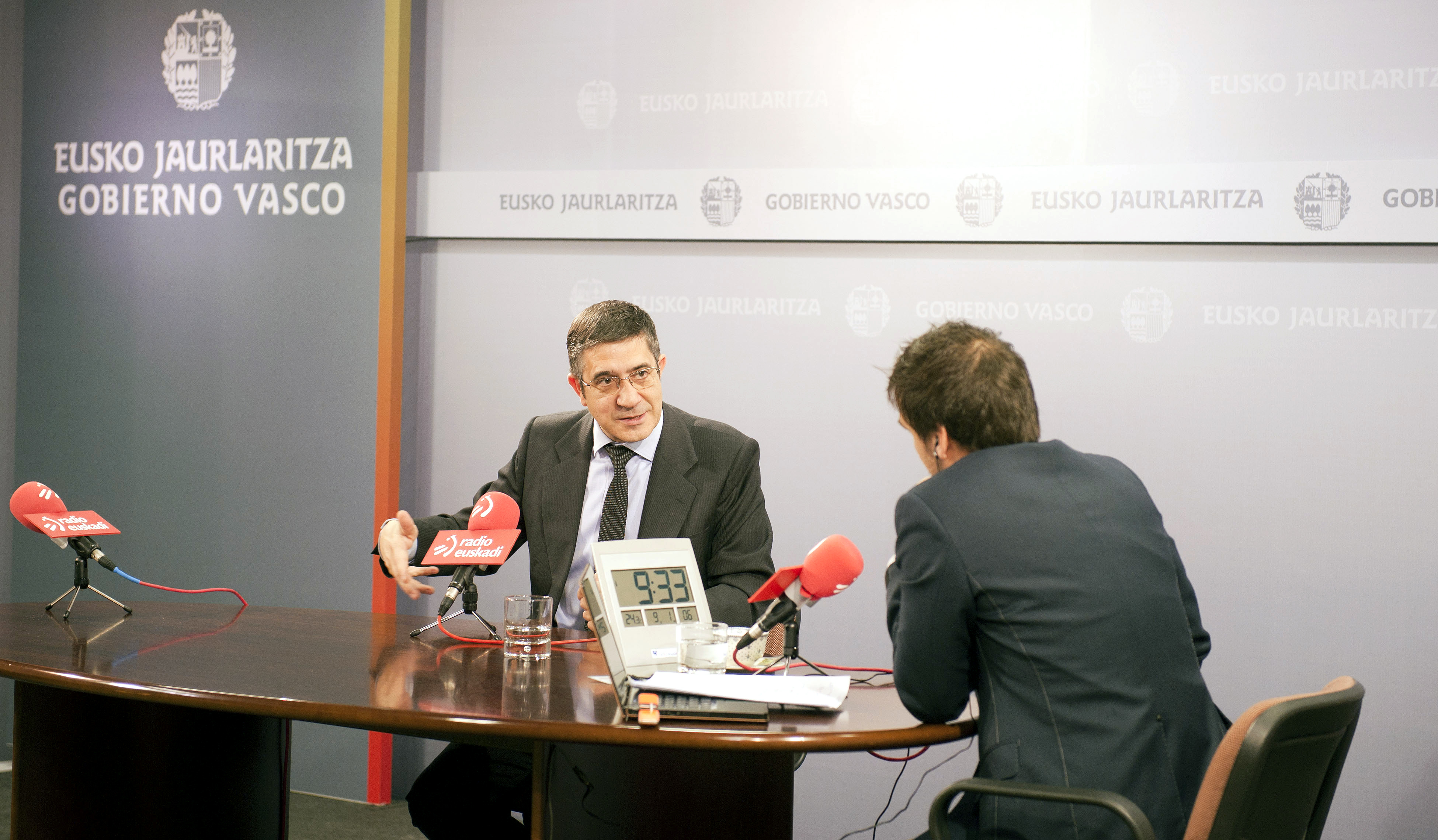 2012_01_09_lhk_entrevista_boulevard3.jpg