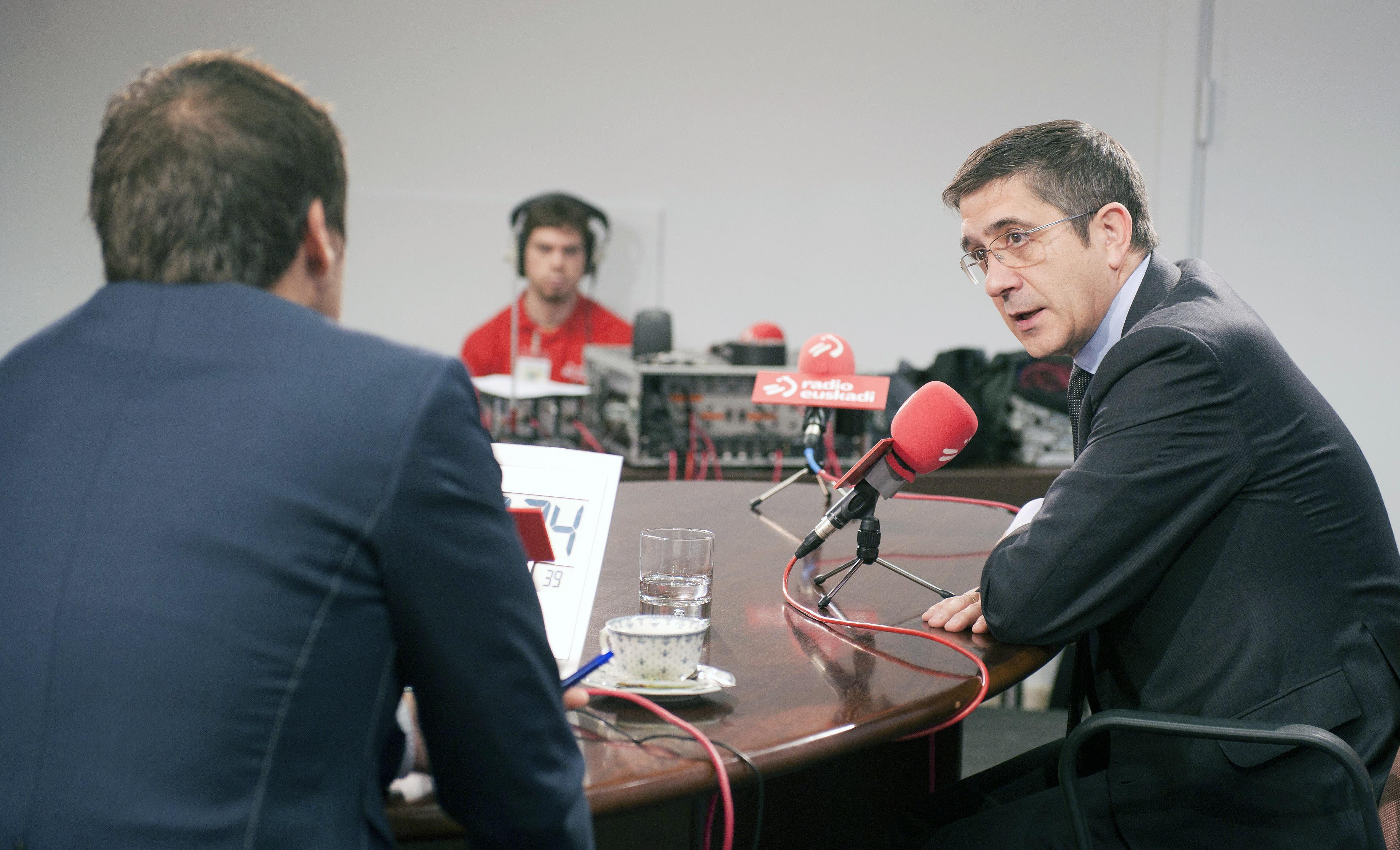 2012_01_09_lhk_entrevista_boulevard4.jpg