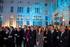 Turismo Enbaxadoreen gala