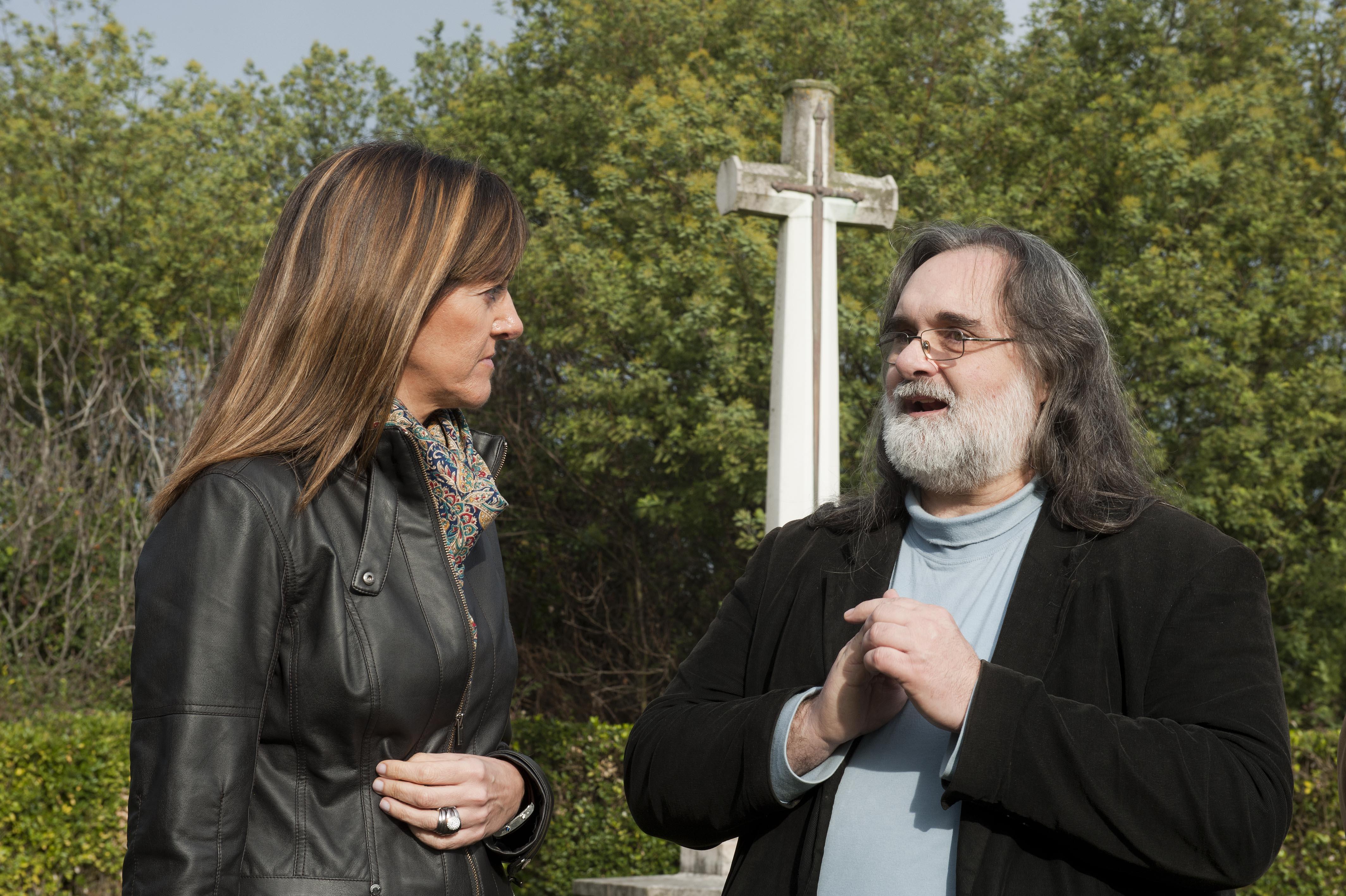 2012_01_18_mendia_cementerio_britanico10.jpg