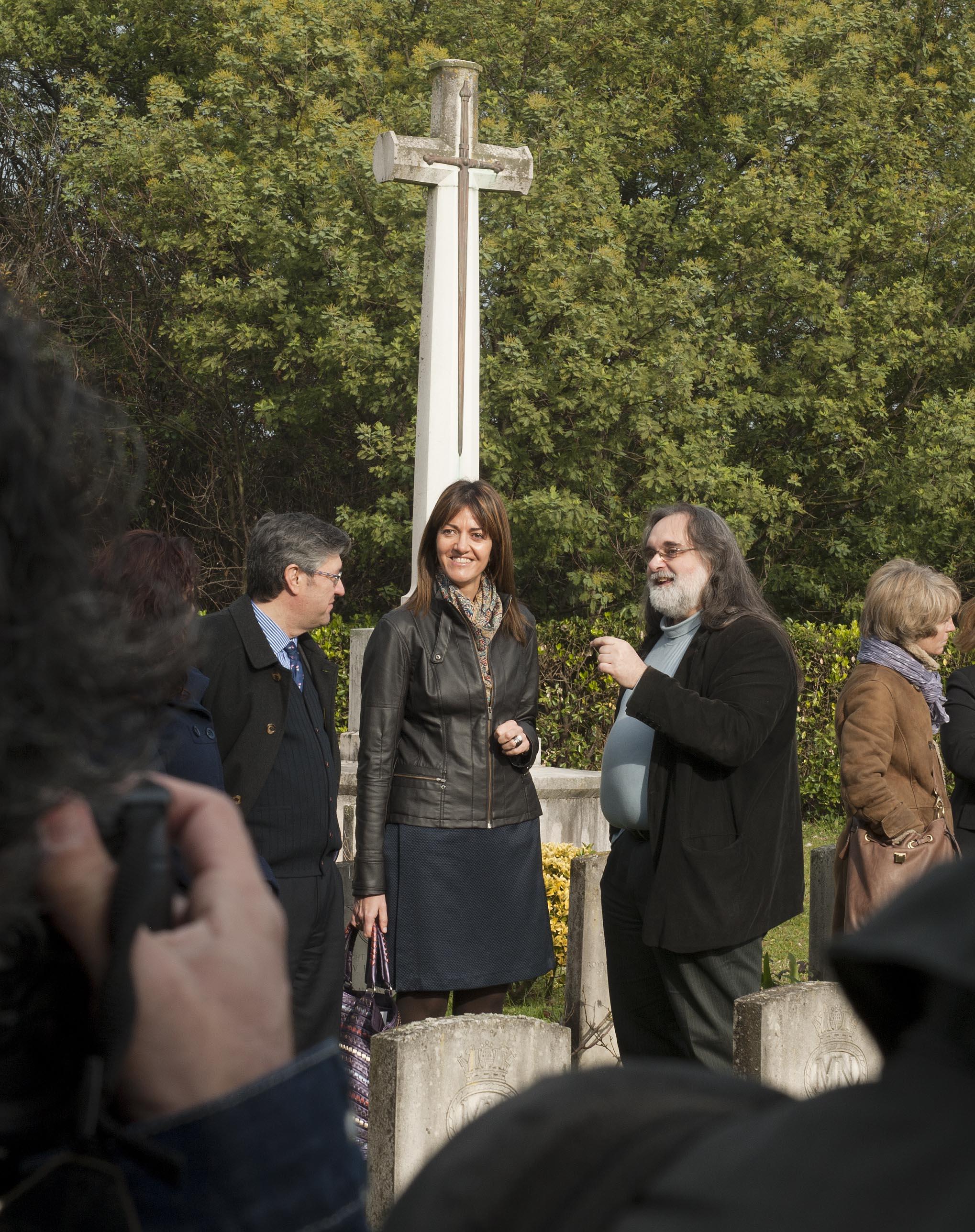 2012_01_18_mendia_cementerio_britanico11.jpg