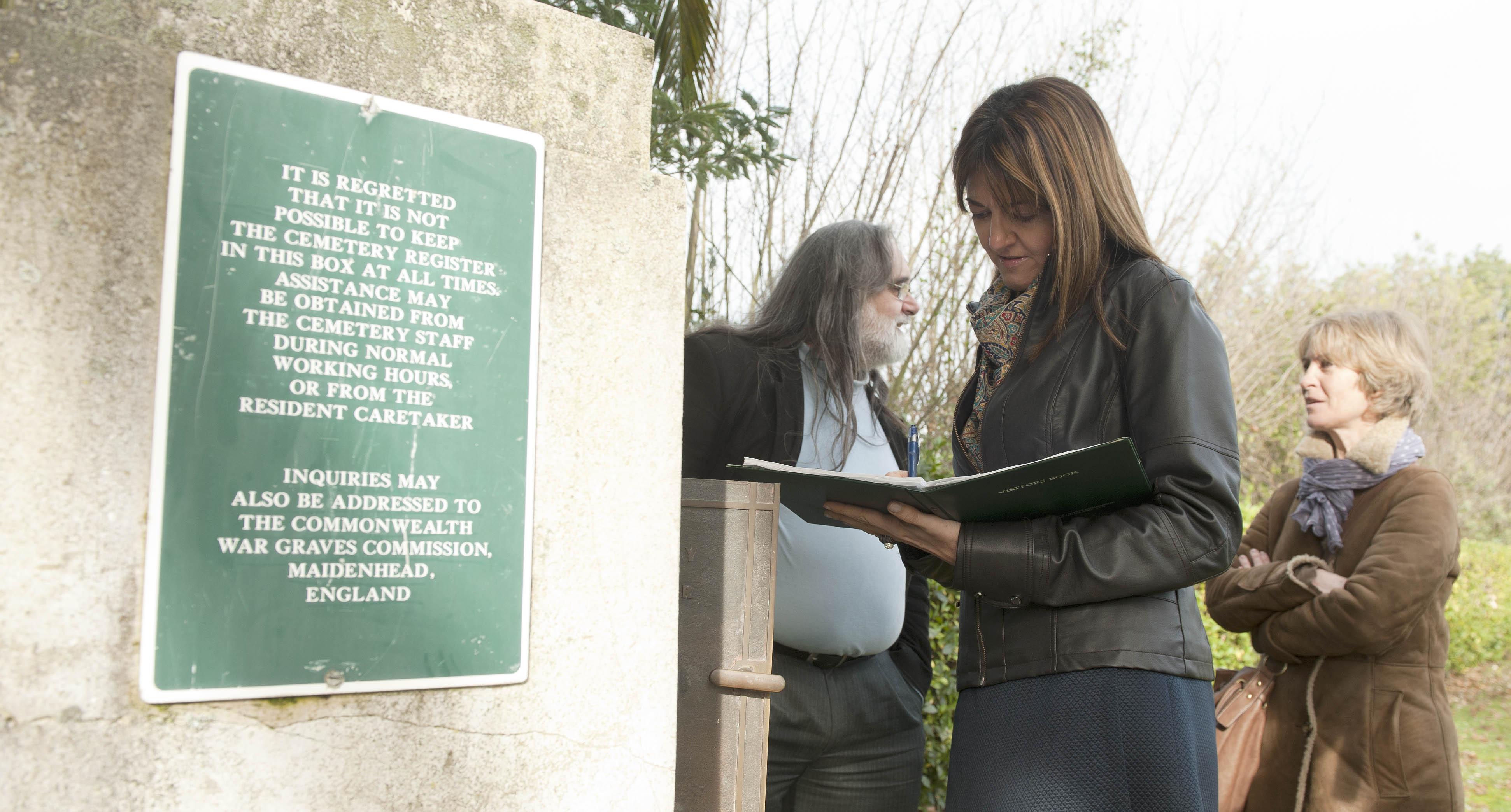 2012_01_18_mendia_cementerio_britanico12.jpg