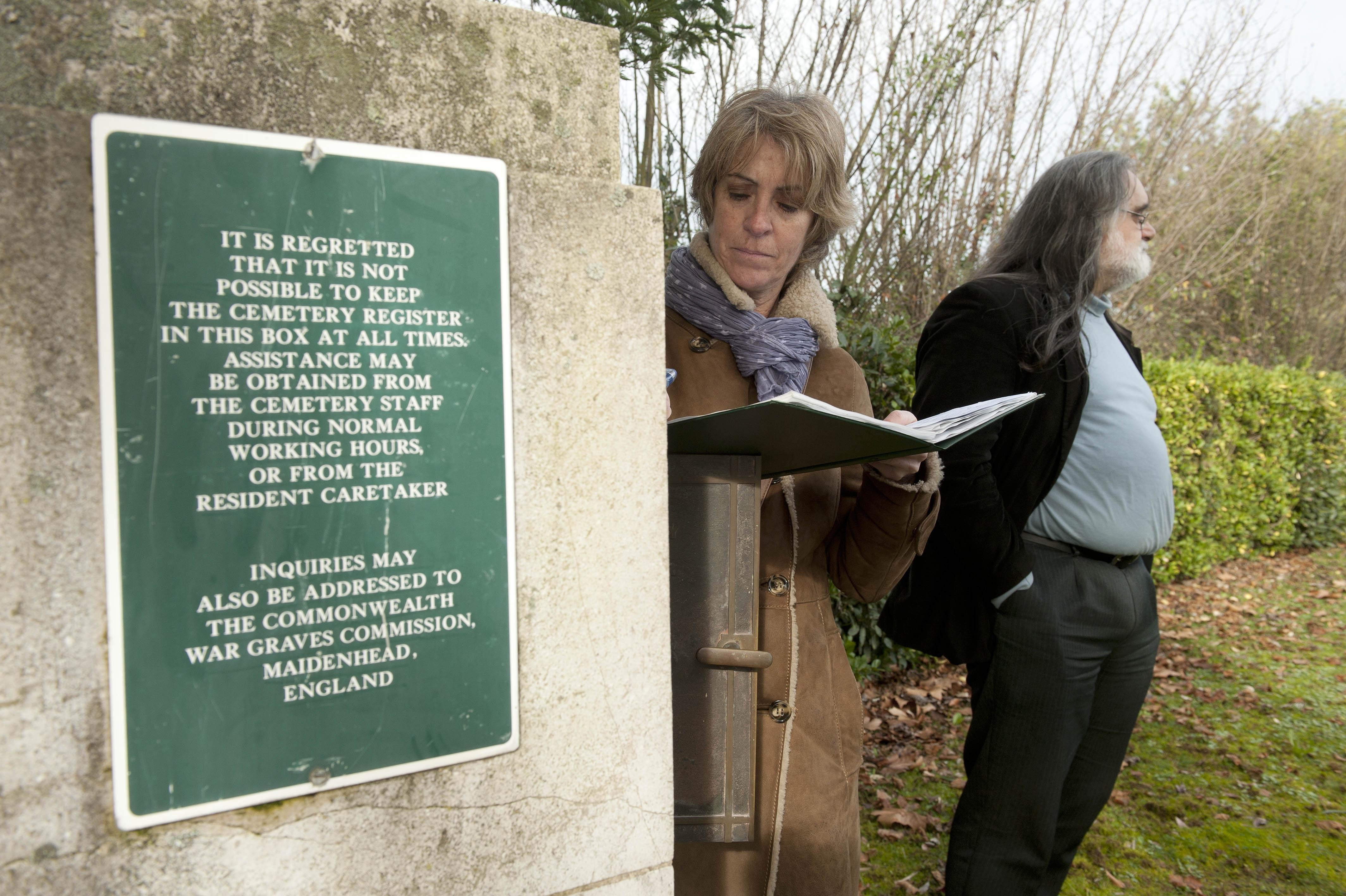 2012_01_18_mendia_cementerio_britanico13.jpg