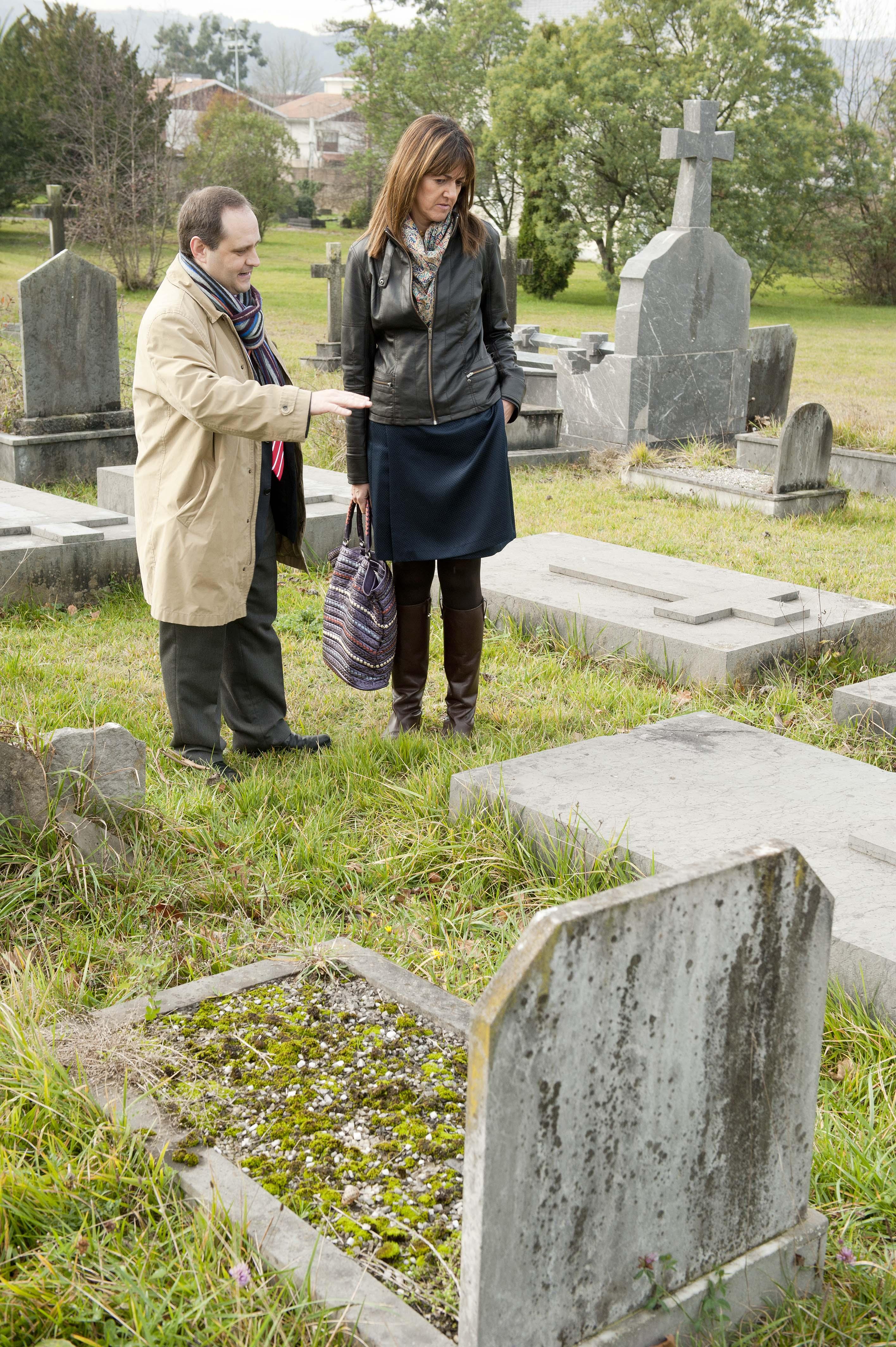 2012_01_18_mendia_cementerio_britanico15.jpg