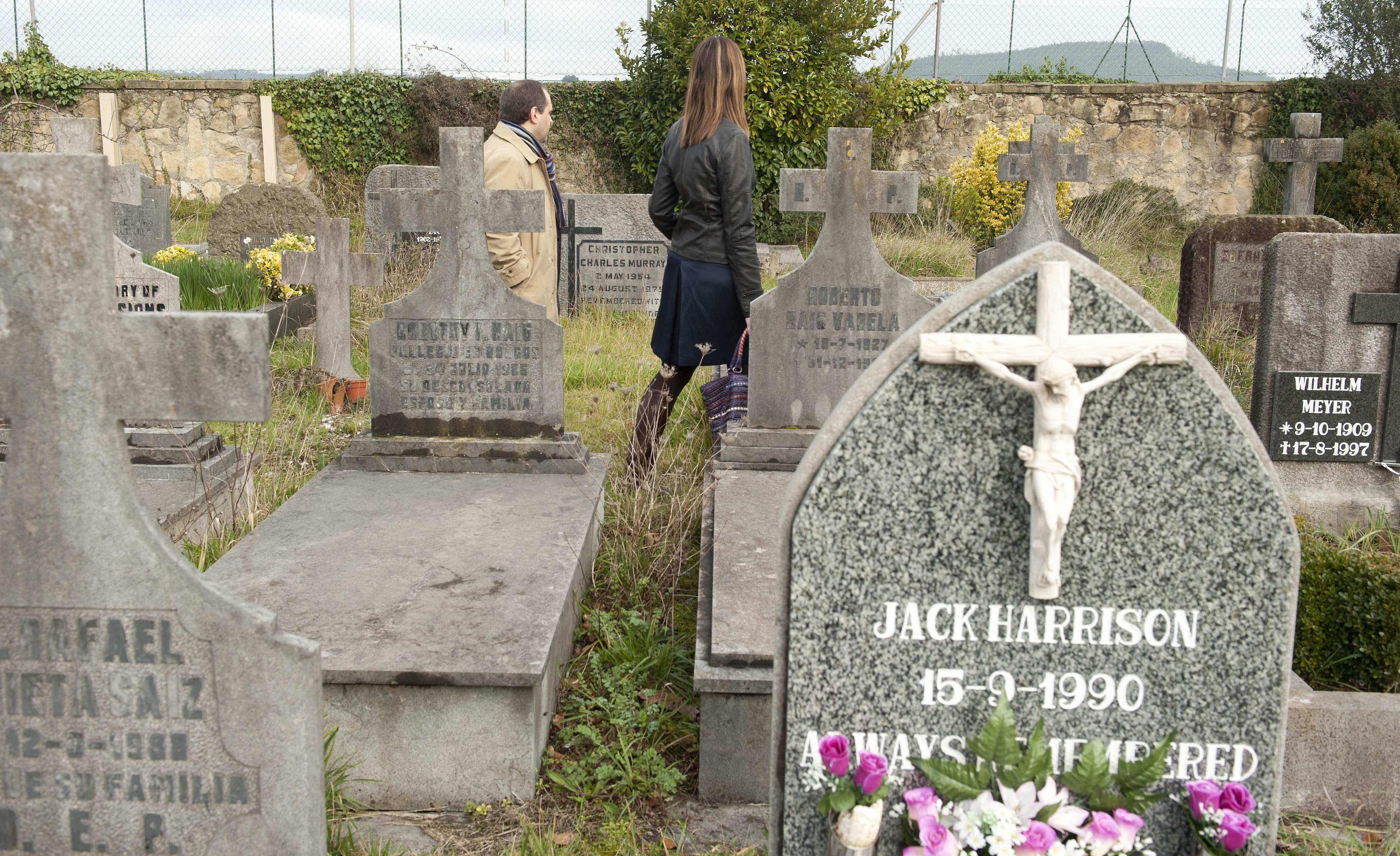 2012_01_18_mendia_cementerio_britanico16.jpg