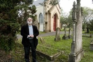 2012 01 18 mendia cementerio britanico