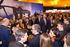 Euskadi se presenta en Fitur con la gastronomía como eje central