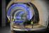 Brasilgo Gobernuak Donostialdeko metroaren proiektuaren aldeko interesa erakutsi du