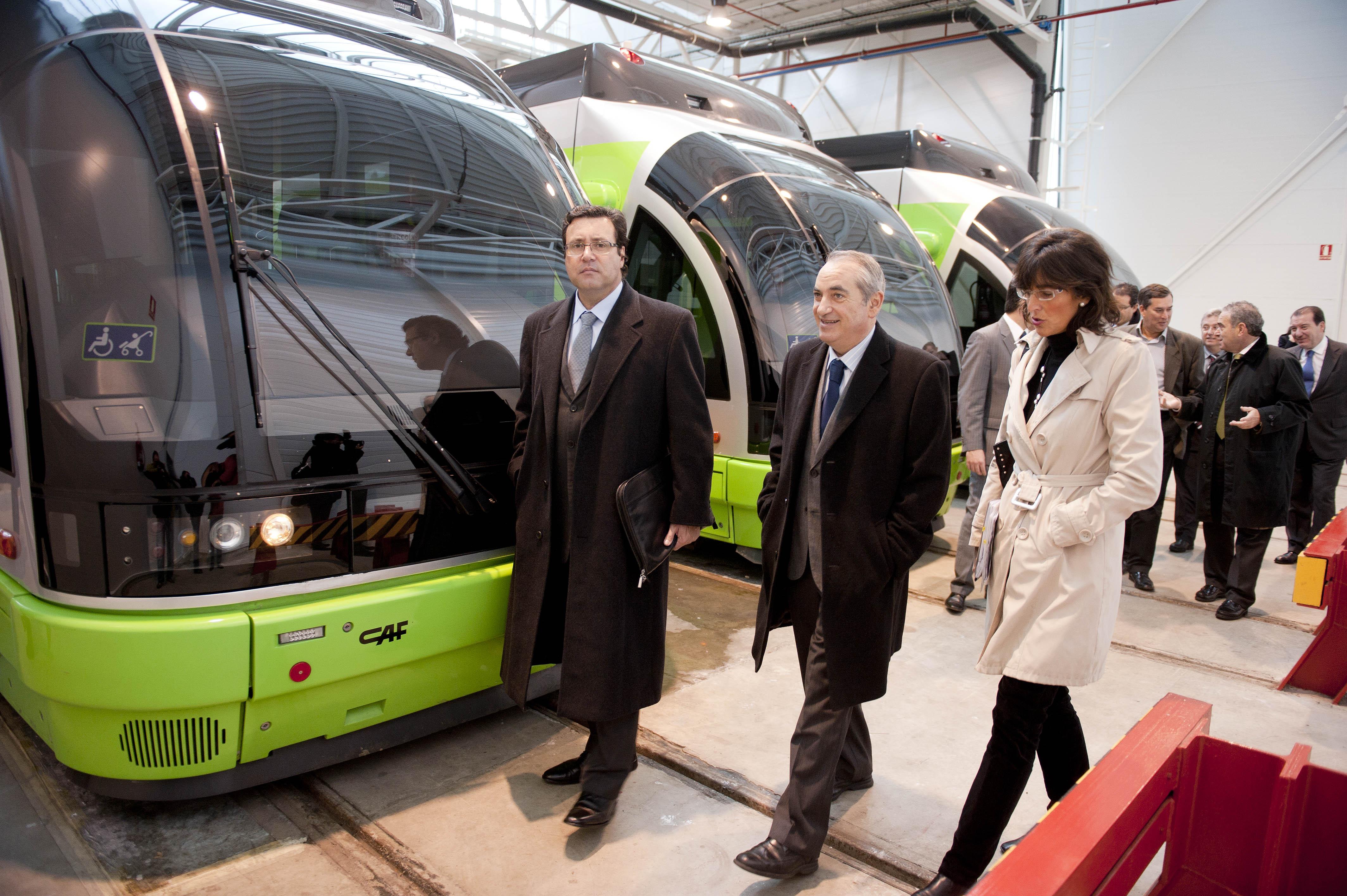 2012_01_20_arriola_metro_delegacion_brasilena13.jpg