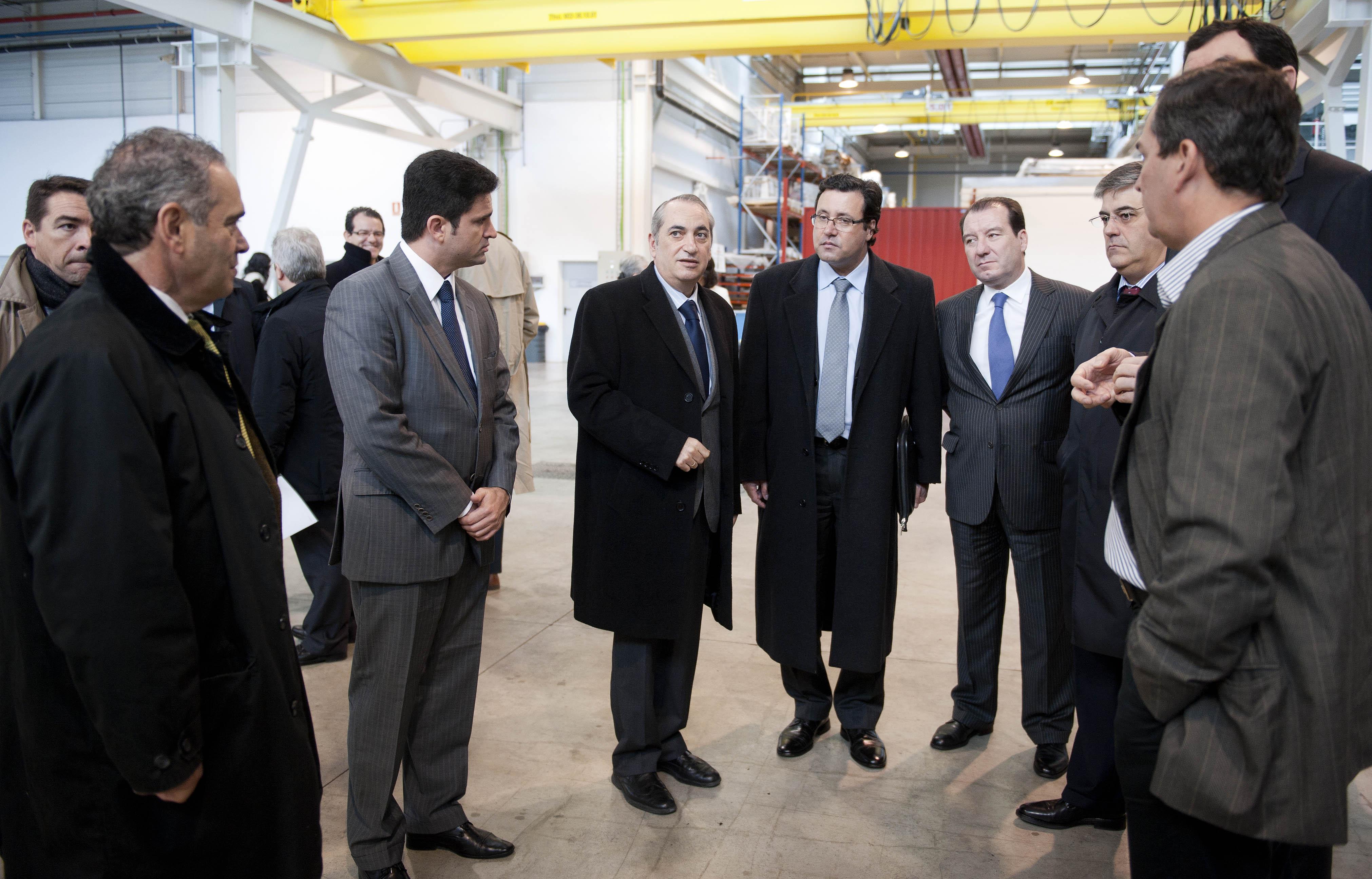 2012_01_20_arriola_metro_delegacion_brasilena6.jpg
