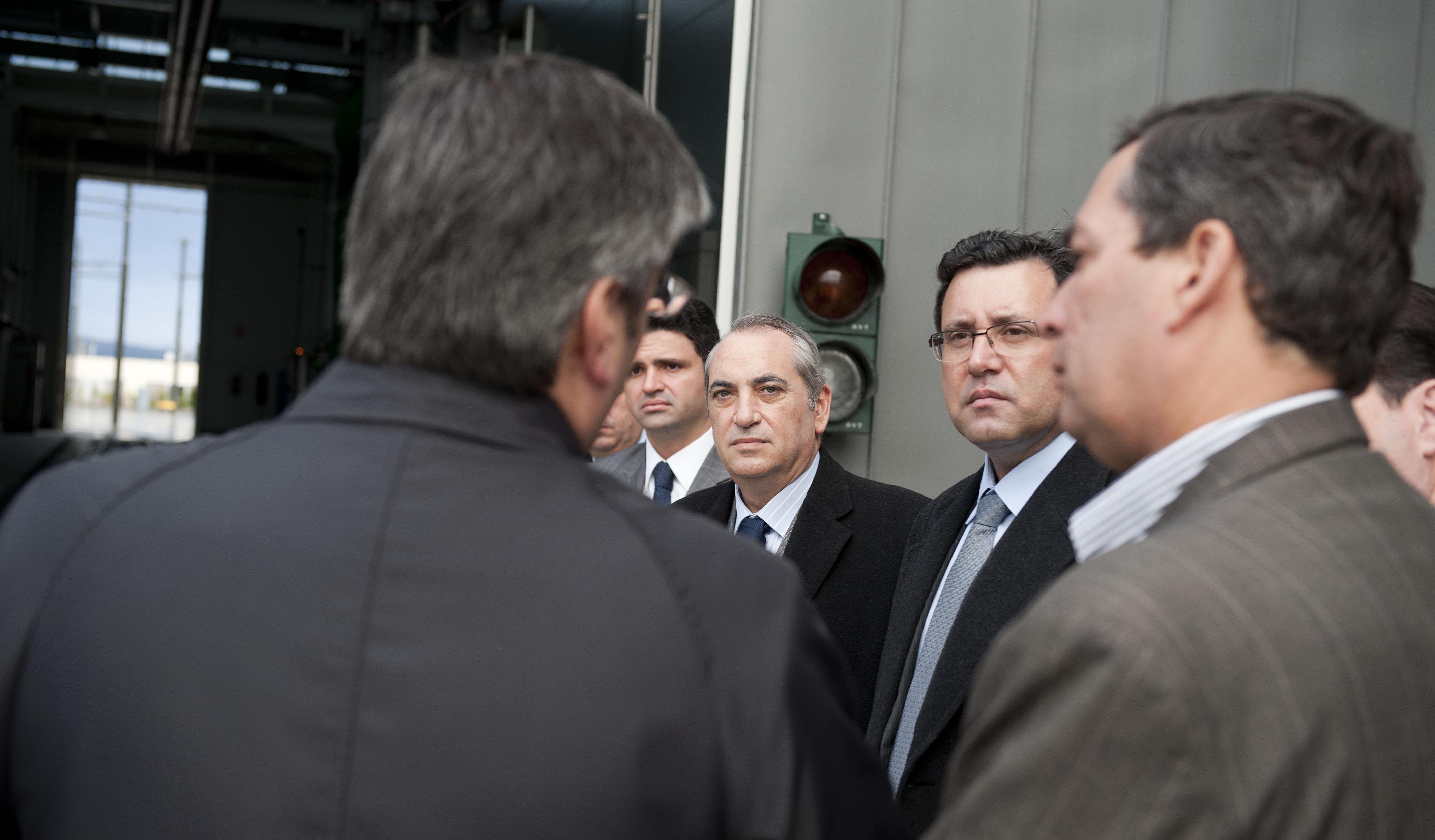 2012_01_20_arriola_metro_delegacion_brasilena8.jpg