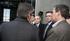 Arriola confía en que el acuerdo con Brasil supondrá una oportunidad de negocio para las empresas vascas